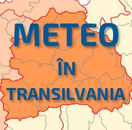 MeteoCluj