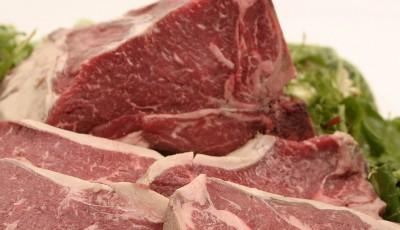cum alegem carnea