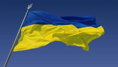 drapel_ucraina
