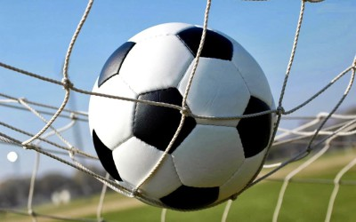 fotbal_supercupa