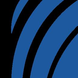 www.radiocluj.ro