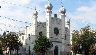 Sinagoga_Neolog_Cluj_lateral