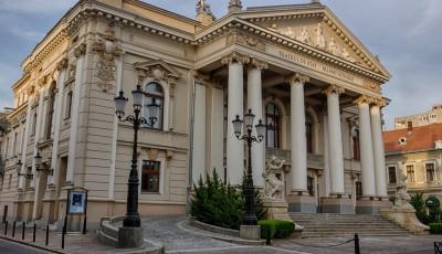 Teatrul-de-stat-regina-maria