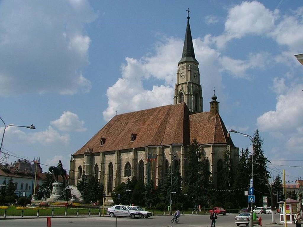 catedrala_sf_mihail_cluj