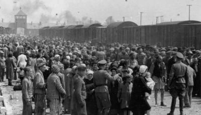 primul-muzeu-virtual-din-lume-despre-holocaust-inaugurat-la-cluj-napoca