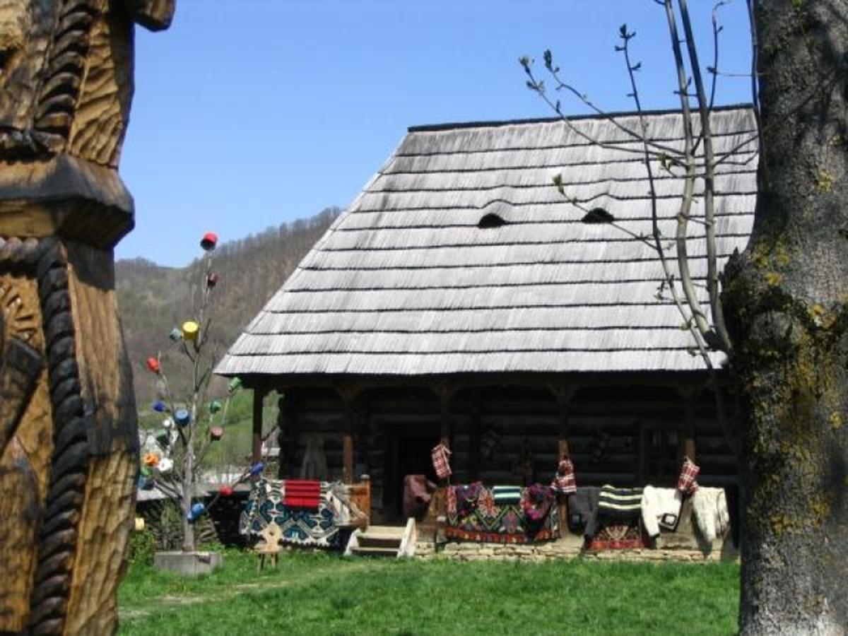 muzeul_tarancii_romane