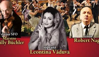 Strauss Festival Orchestra Vienna , 2014