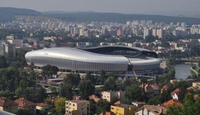Cluj_Arena