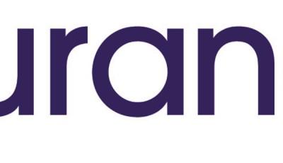 EuranetPlus , premiat