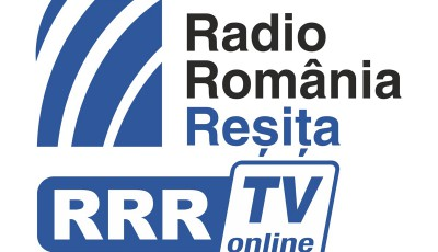 Tv Radio Reşiţa