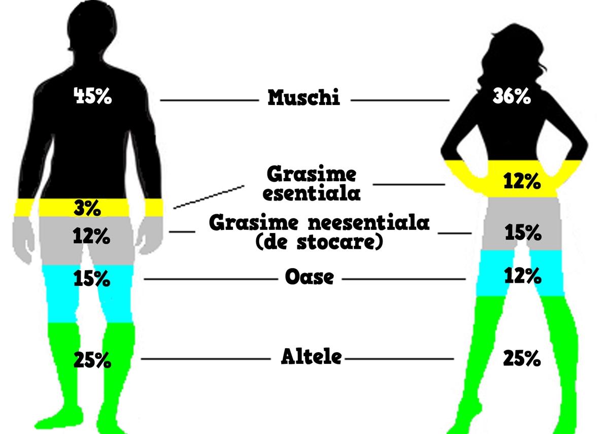 acidul din stomac