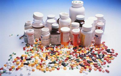 medicamente_generice