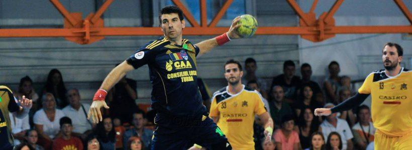 potaissa_turda_handbal