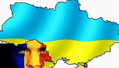 romania_ucraina