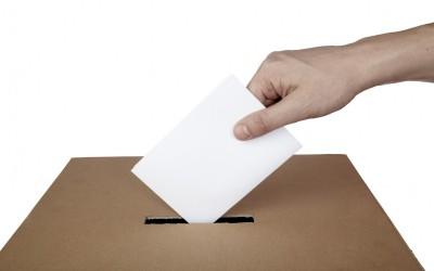 urnă_vot