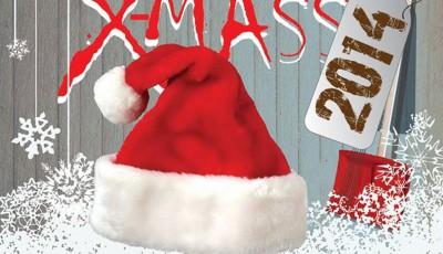 Christmas Fest 2014