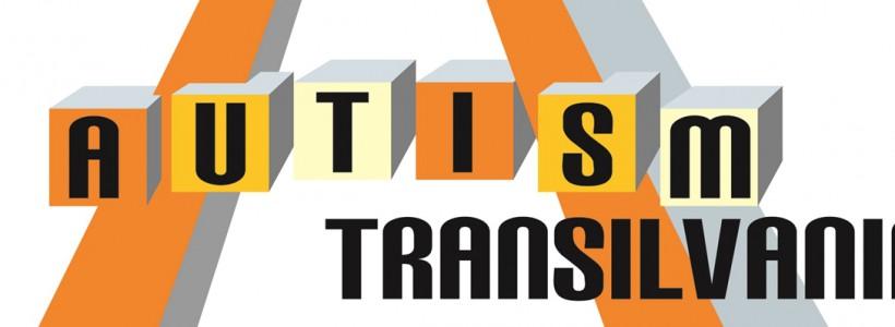 Autism Transilvania