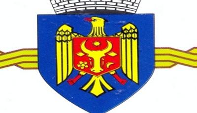Cluj Chisinau