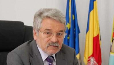 Mircea Ioan Molot