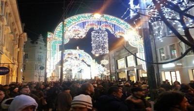 Sibiu lights3