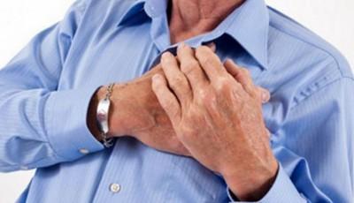 boli ale inimii