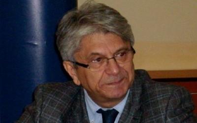 Gheorghe Bumbu