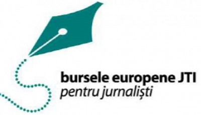 burse pentru jurnalisti