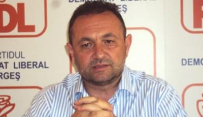 Catalin Teodorescu