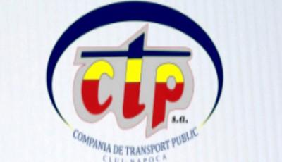 compania transport Cluj