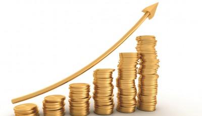 Creştere economică