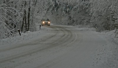drumuri_iarna