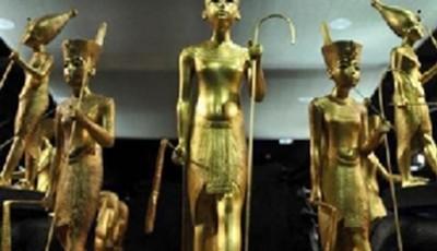 Egipt medium