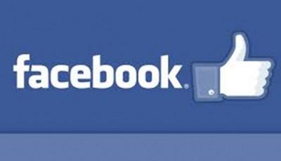 Pericolele care ne pândesc pe Facebook