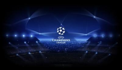 liga campionilor la fotbal