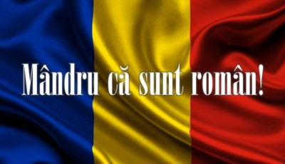 mandru_ca_sunt_roman
