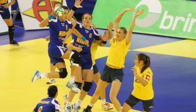 meci România Ucraina