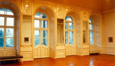 Muzeul Arta Cluj