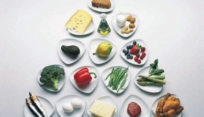 nutritie sanatoasa
