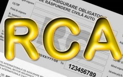 polite RCA se scumpeste