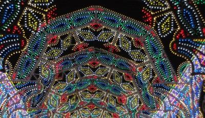 revelion sibiu