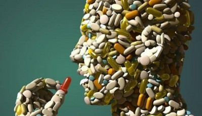 rezistenţa la medicamente