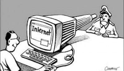 site blocate