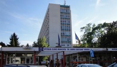 spital Oradea