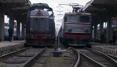trenuri suplimentate