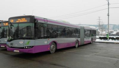 Autobuze noi Cluj2