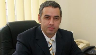 Bogdan Gabor