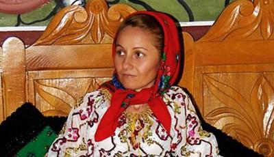 Maria Fusle