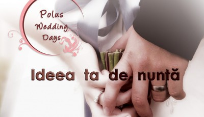Polus Wedding Days