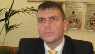 Adrian Ştef