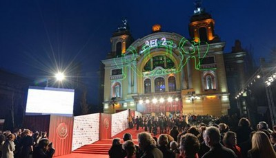 Balul Operei Cluj